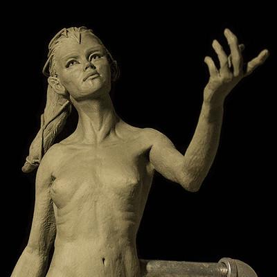 Angela rico 2 angelarico sculpture1 sculpture