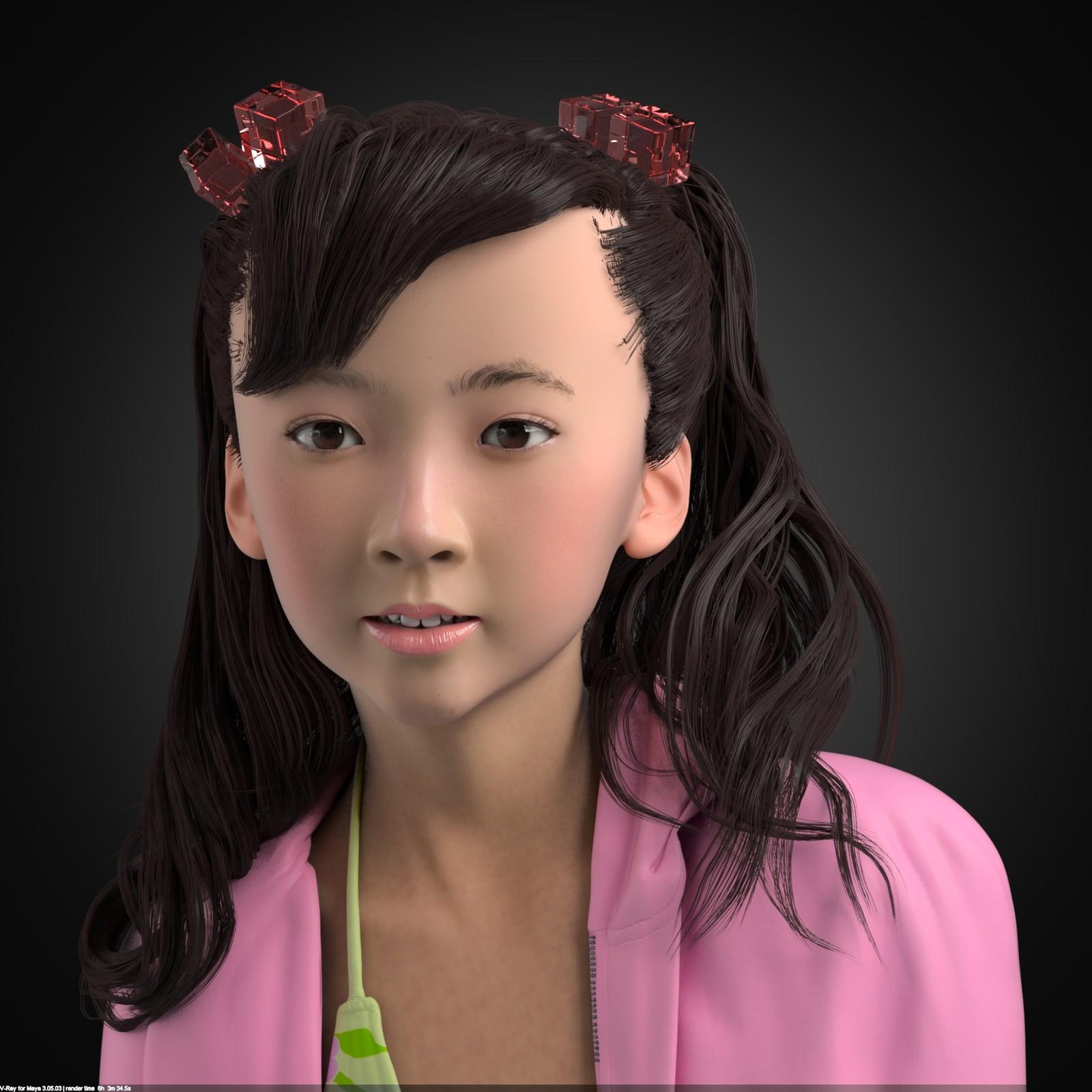Miho Kaneko