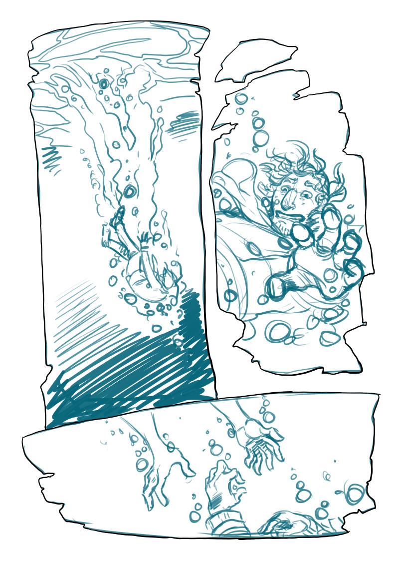 Anna landin blindskar2 sketch