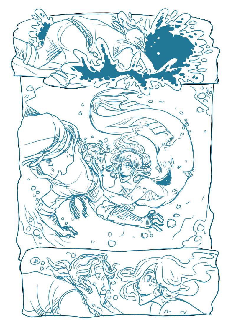 Anna landin blindskar11 sketch