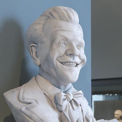 Peter kolus joker