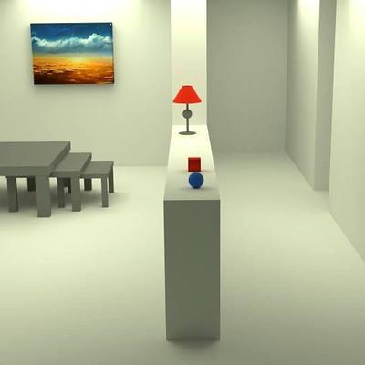 Reda lamine 02