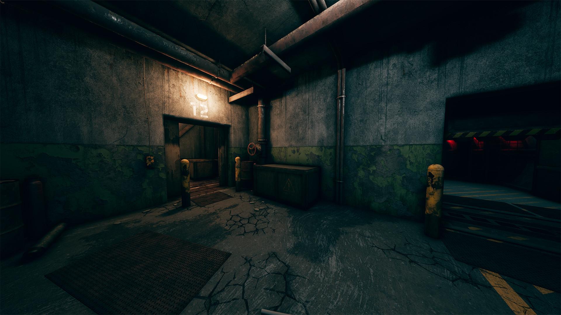 Mackenzie shirk bunker02