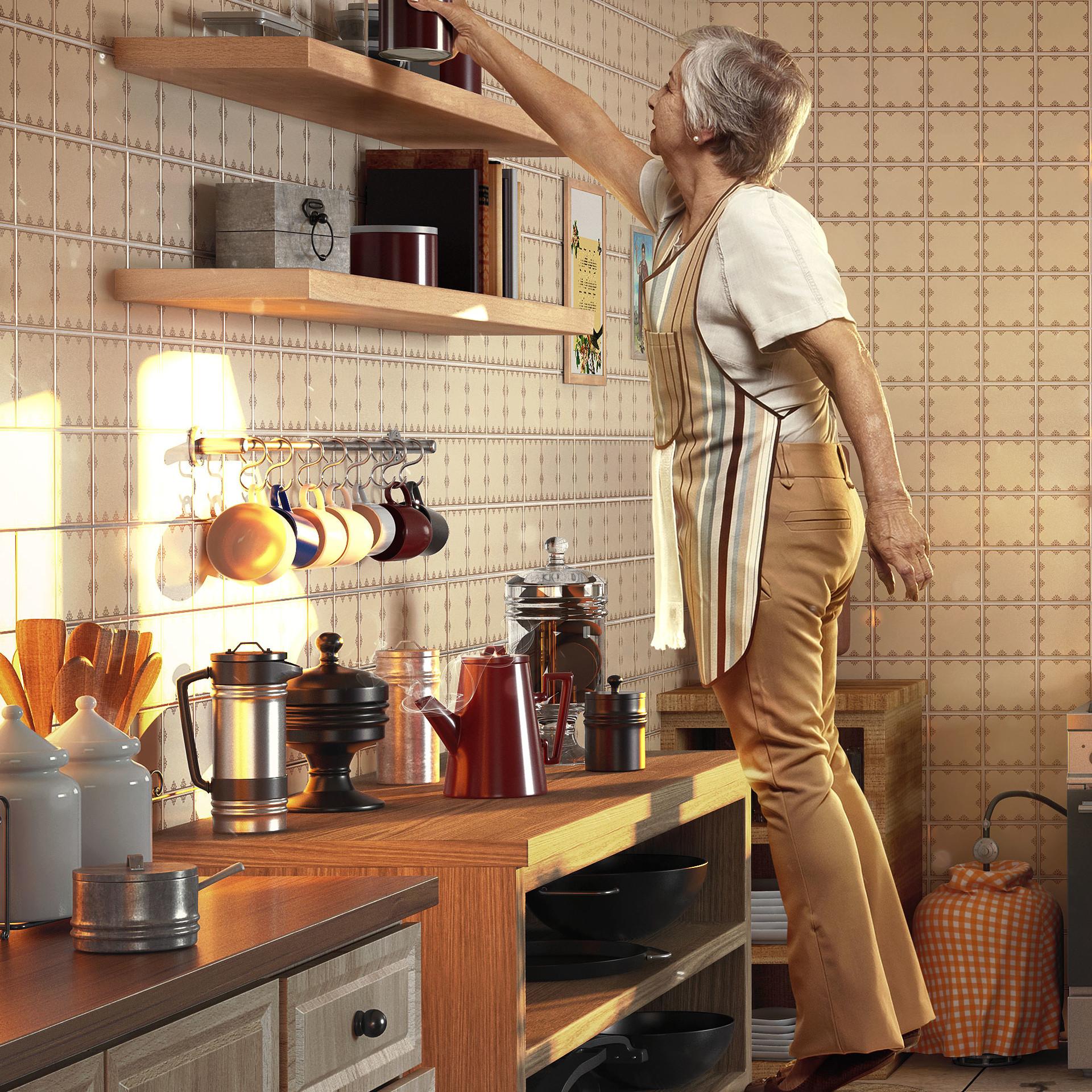 Luis ramos cozinha3 copy2