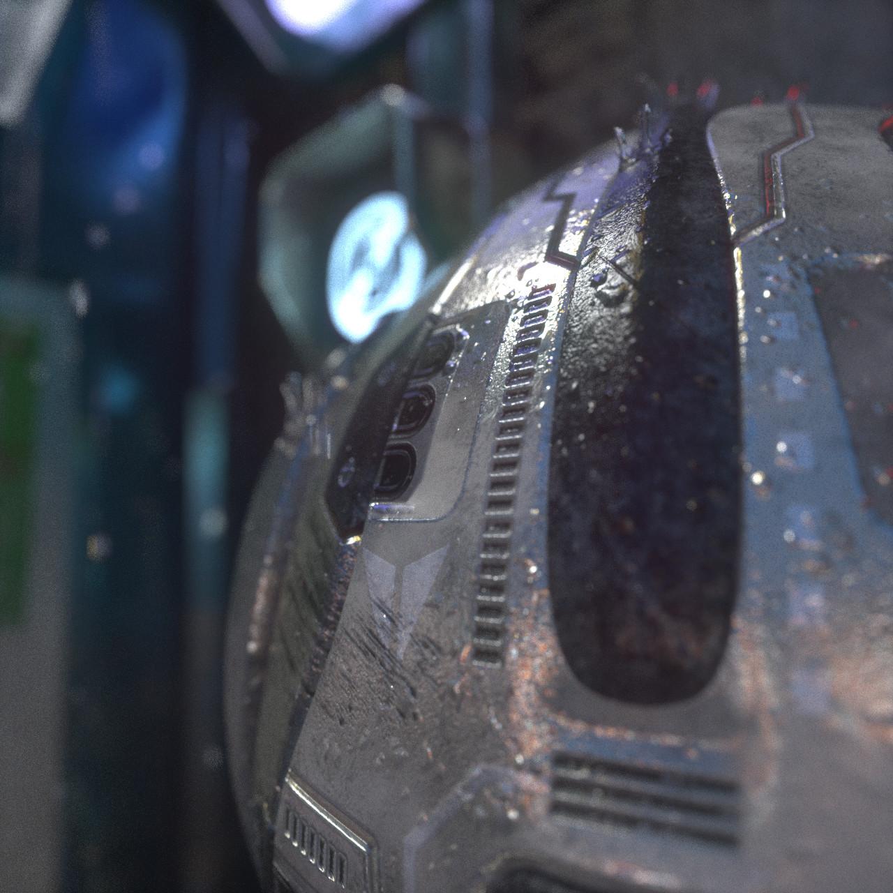 Cem tezcan closeup004