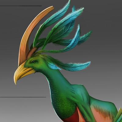 Gloria ocete quetzalfinal baja