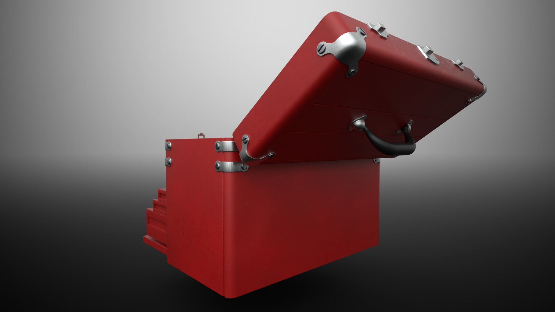 Andrew moore toolbox 2