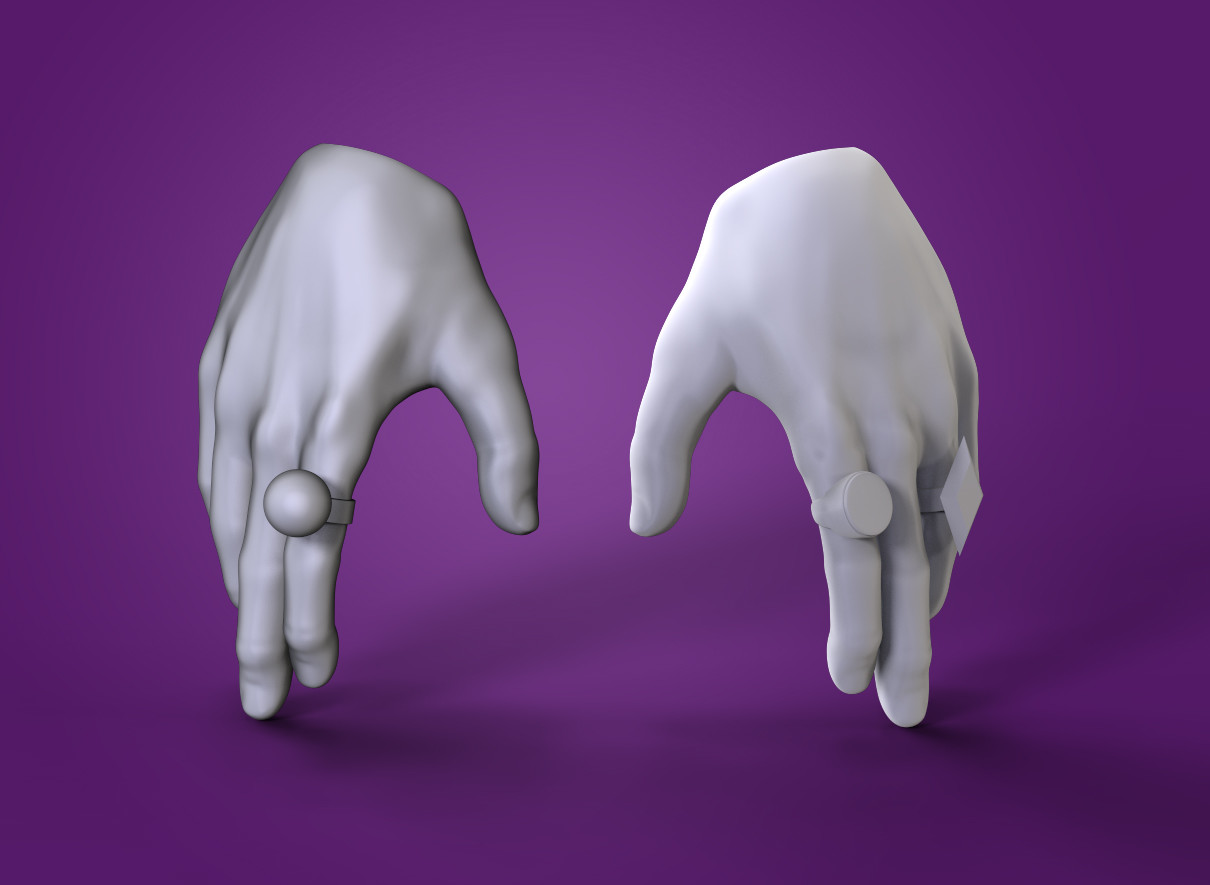 Will higgins frollo hands 02