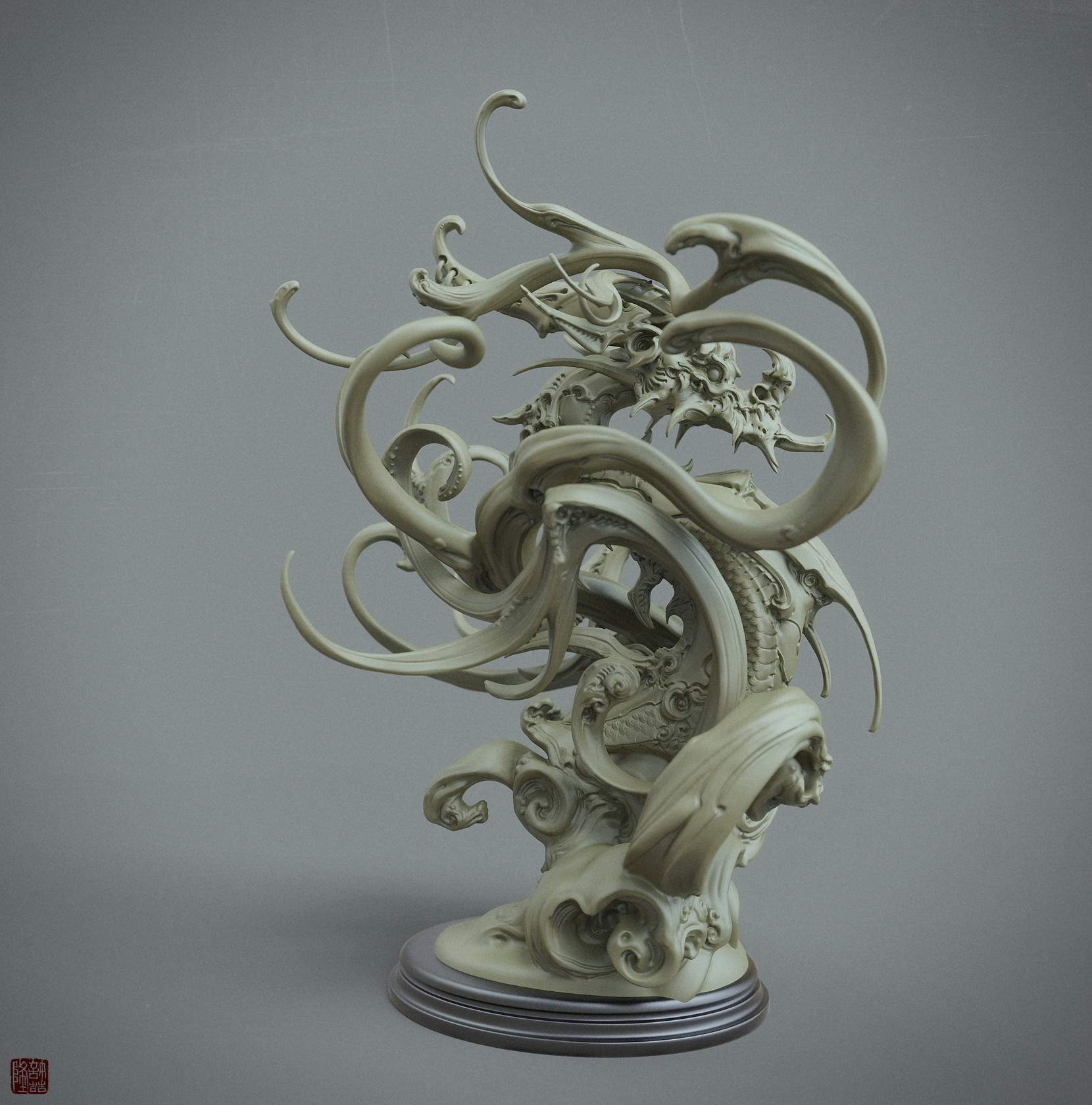 Zhelong xu keyshot render01 websize