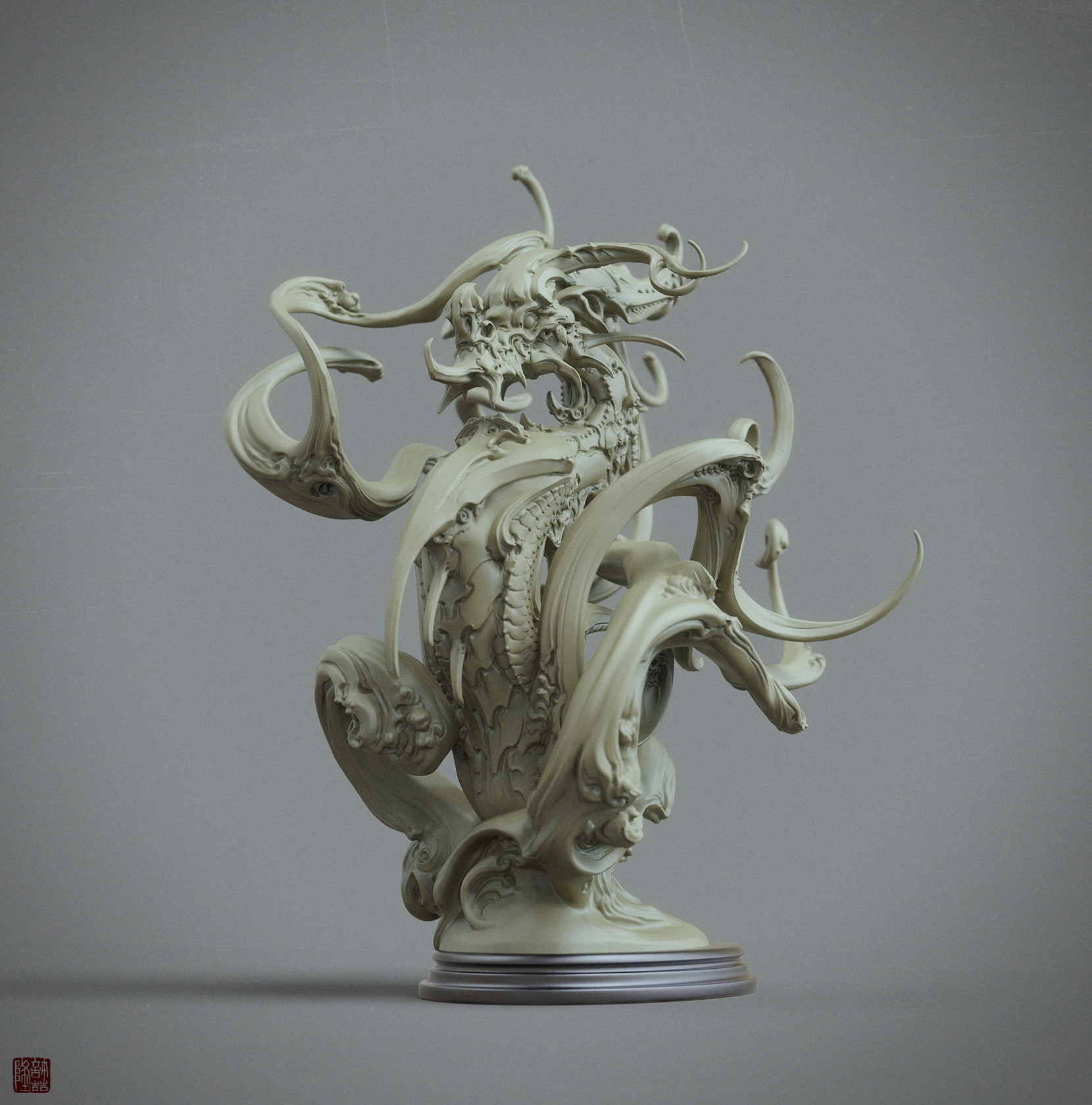 Zhelong xu keyshot render04 websize