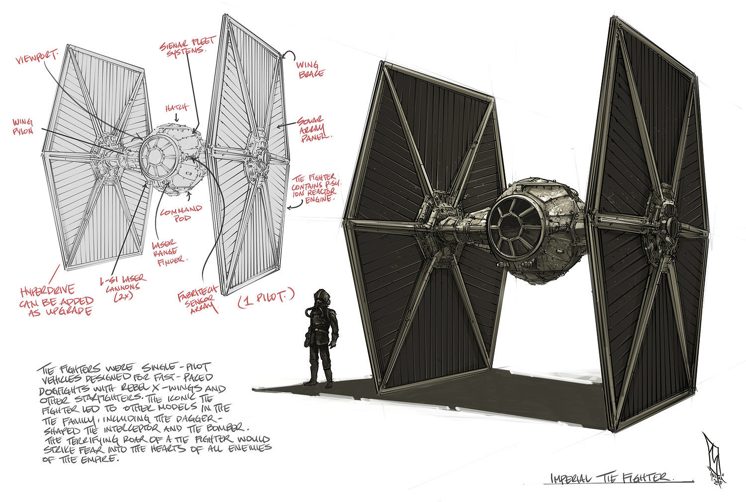 Shane molina tiefighter web