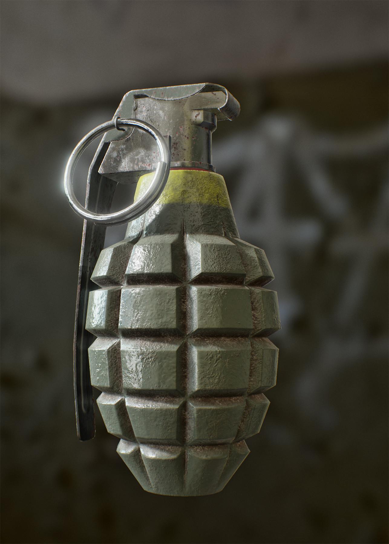 Daniel ketterman grenade1