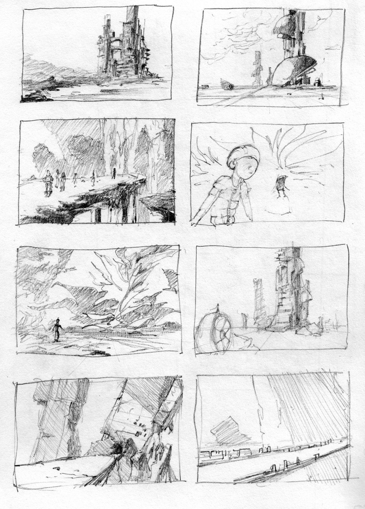 Stijn windig thumbnails 01 small