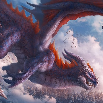 Kerem beyit the erth dragons book one the wearle cover final rev