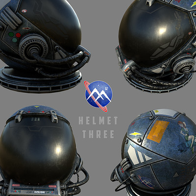 Todd harrison m12 helmet three 4v web