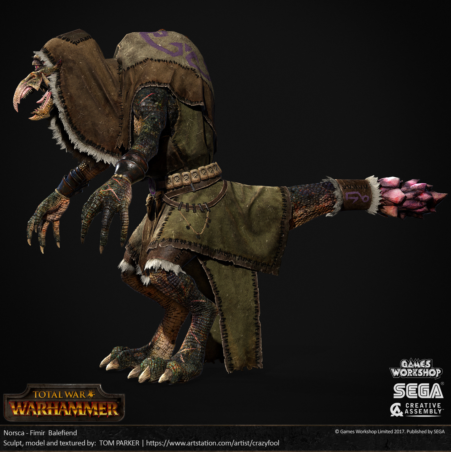 Total War : Warhammer - Page 5 Tom-parker-tomp-nor-fimir-balefiend-lp-12