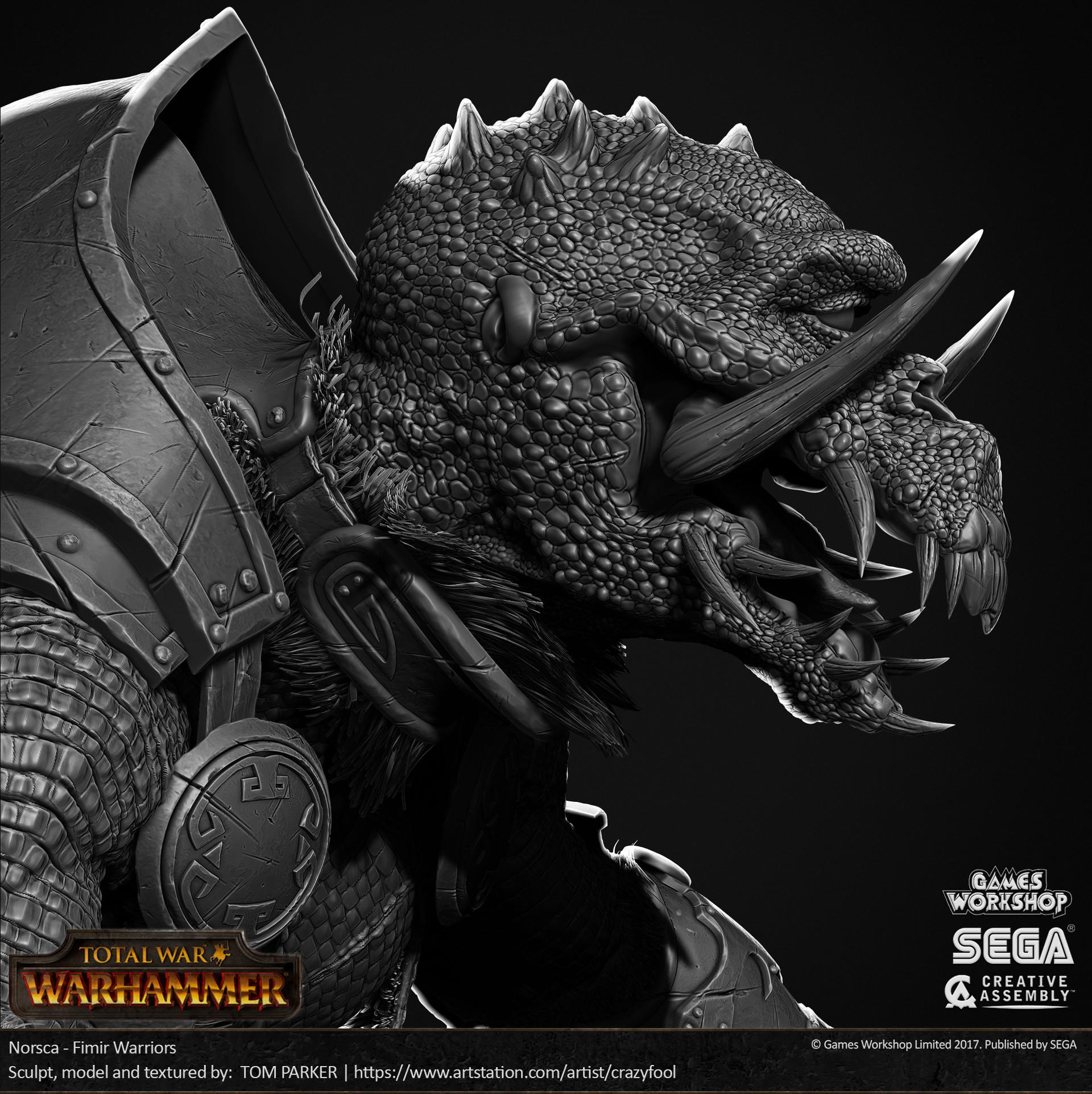 Total War : Warhammer - Page 5 Tom-parker-tomp-nor-fimir-warrior-hp-05
