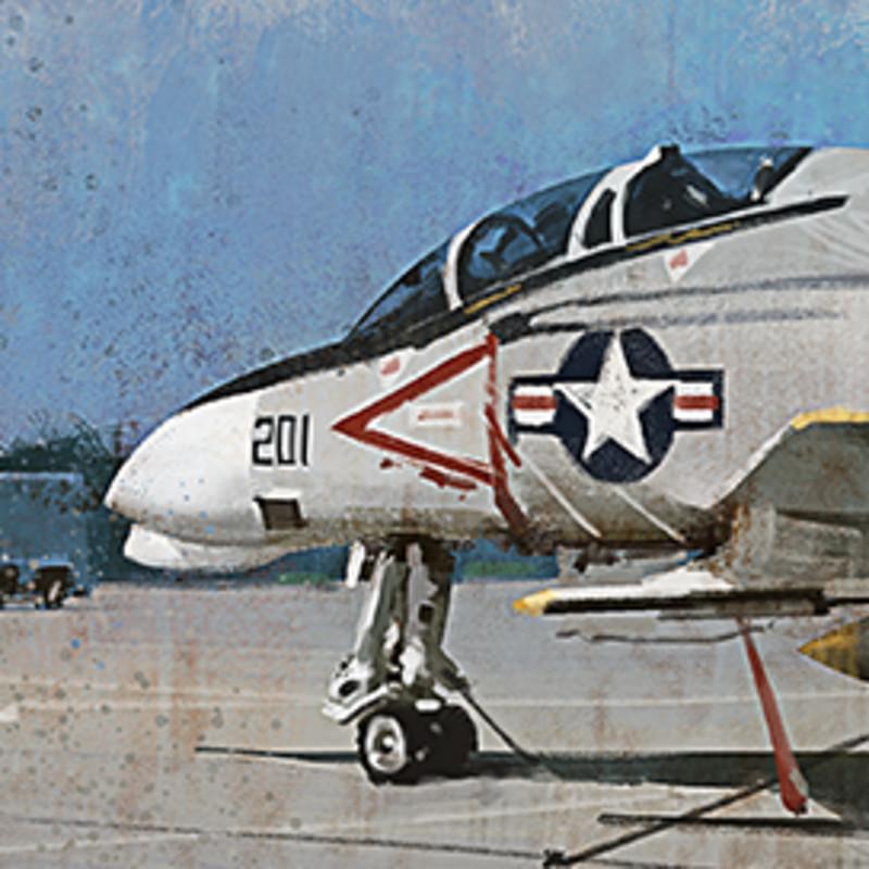 F4 Phantom II - part02