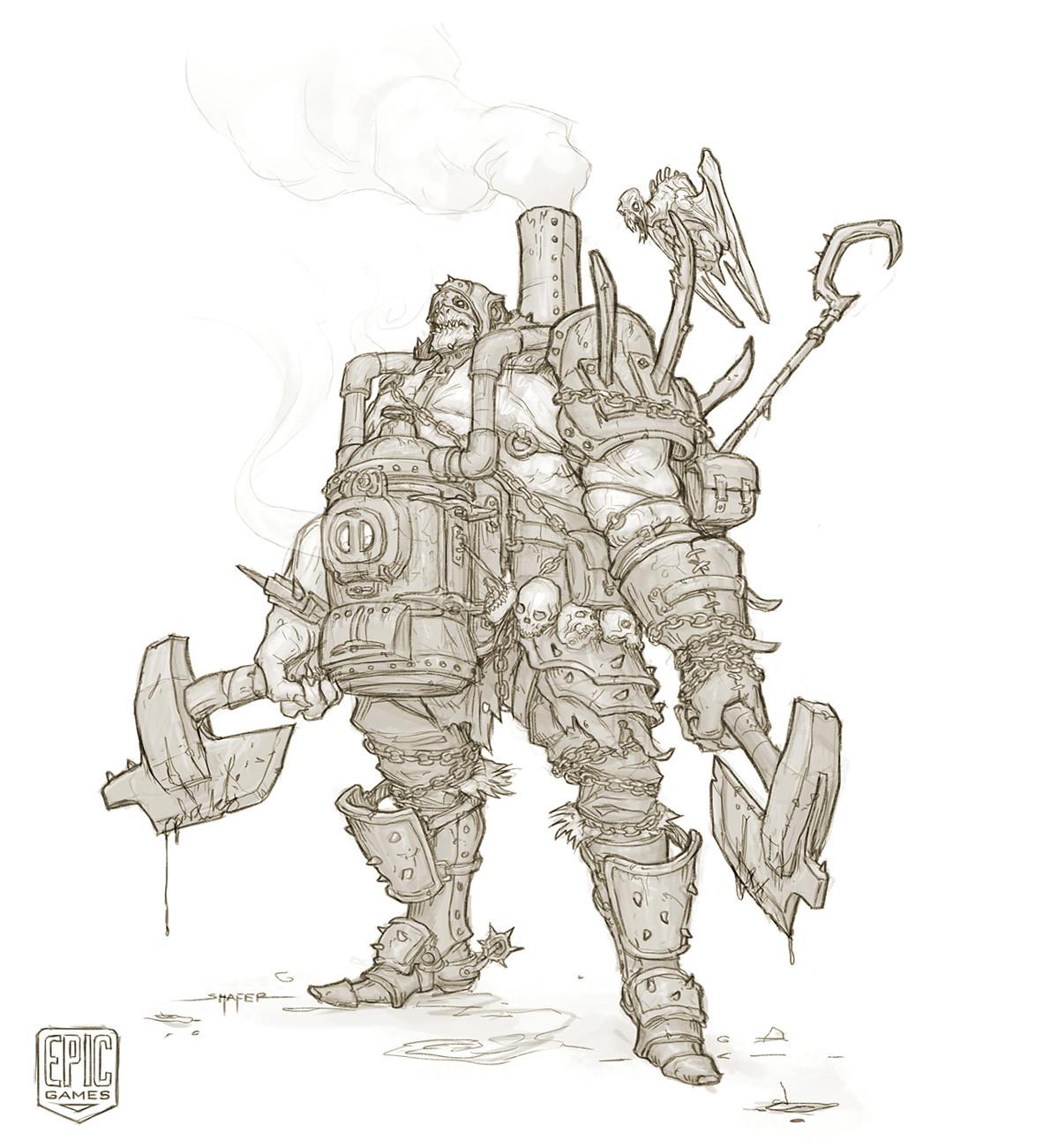 Ben shafer master sketch 1 1