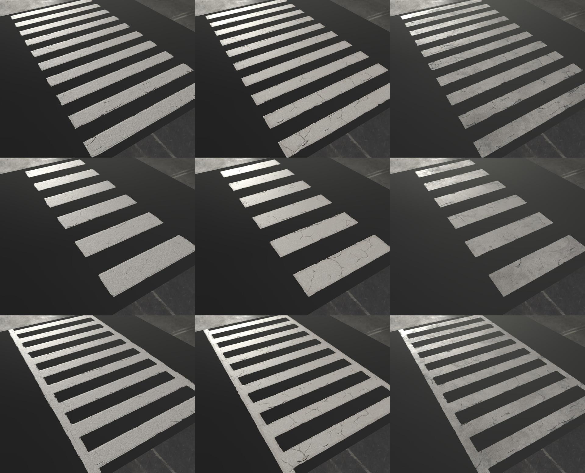 Guilherme henrique zebras