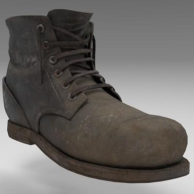 Matthew stankevicius boot 01