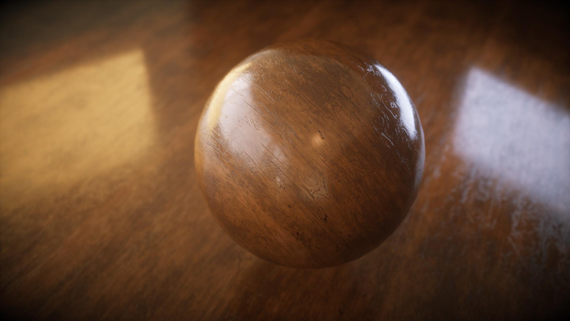 Krzysztof szrama plain wood