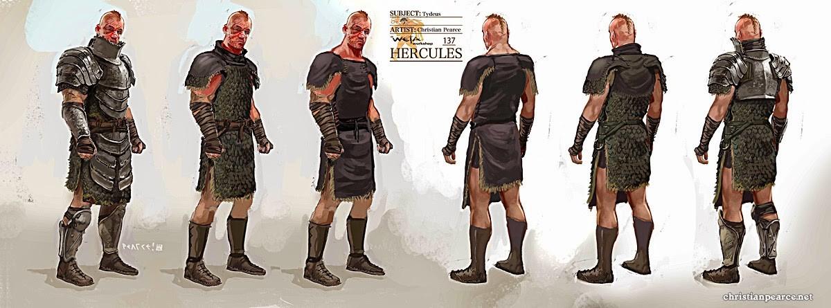 Christian pearce hercules2 pearce