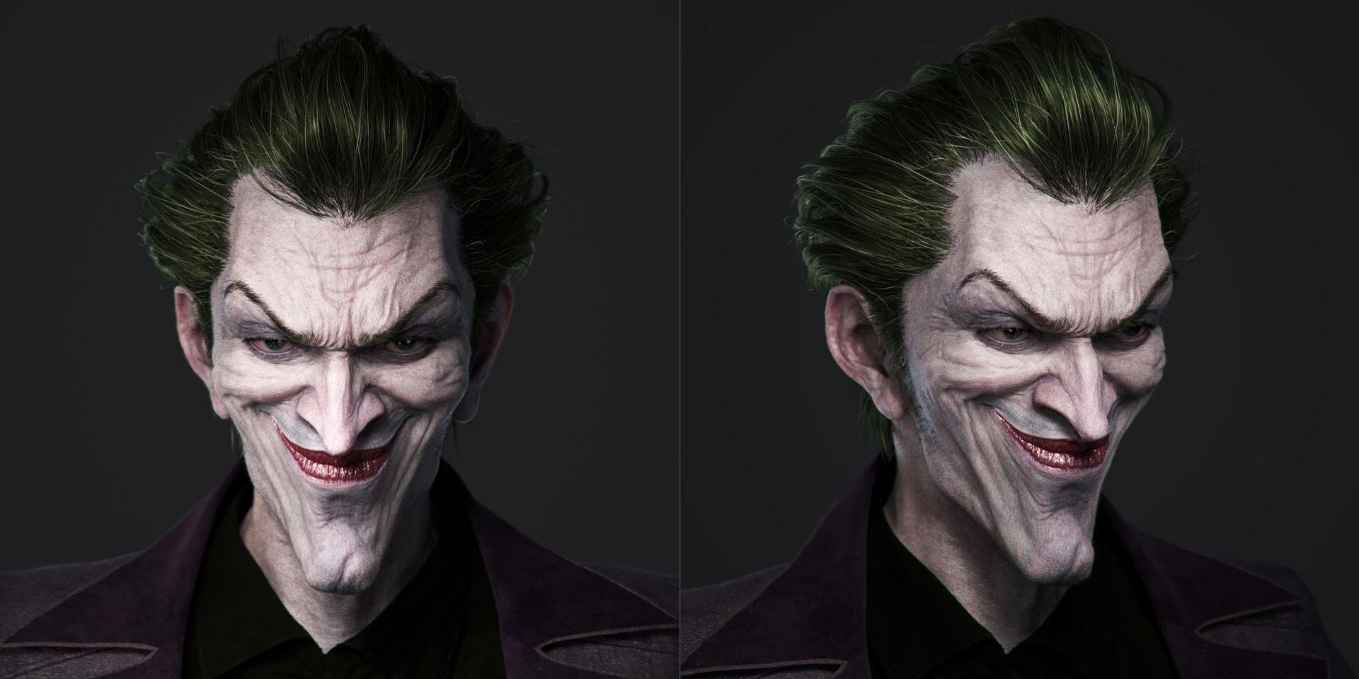 Duc phil nguyen joker angle 01b