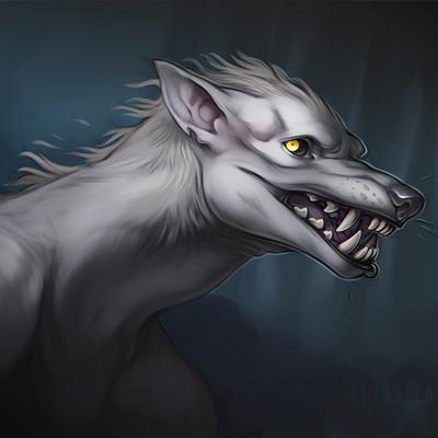 Lisa heschl 1497301888 rotarr 170612 wolfface
