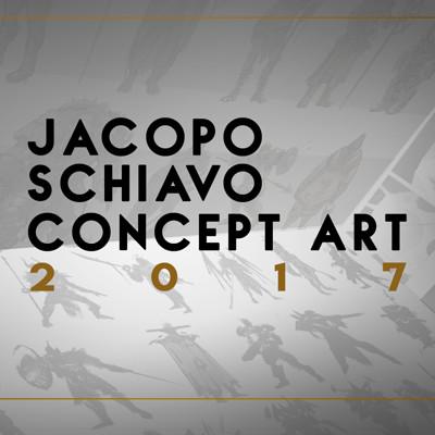 Jacopo schiavo 0