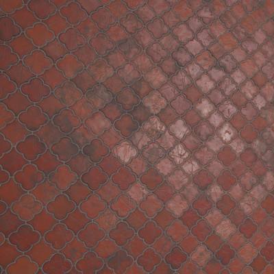 T ryan mclean terracotta tiles 03