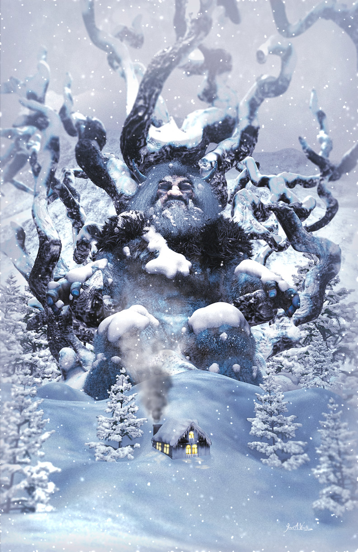 Joseph wraith frostgiantscene final