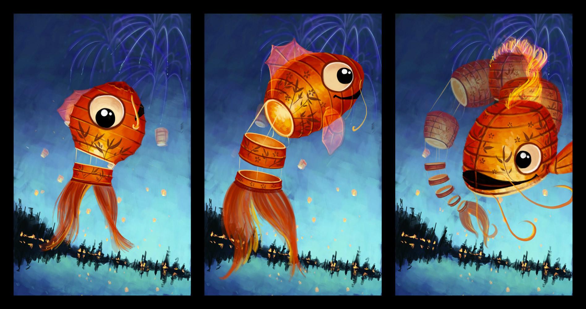 Atha kanaani atha kanaani aquarium 3