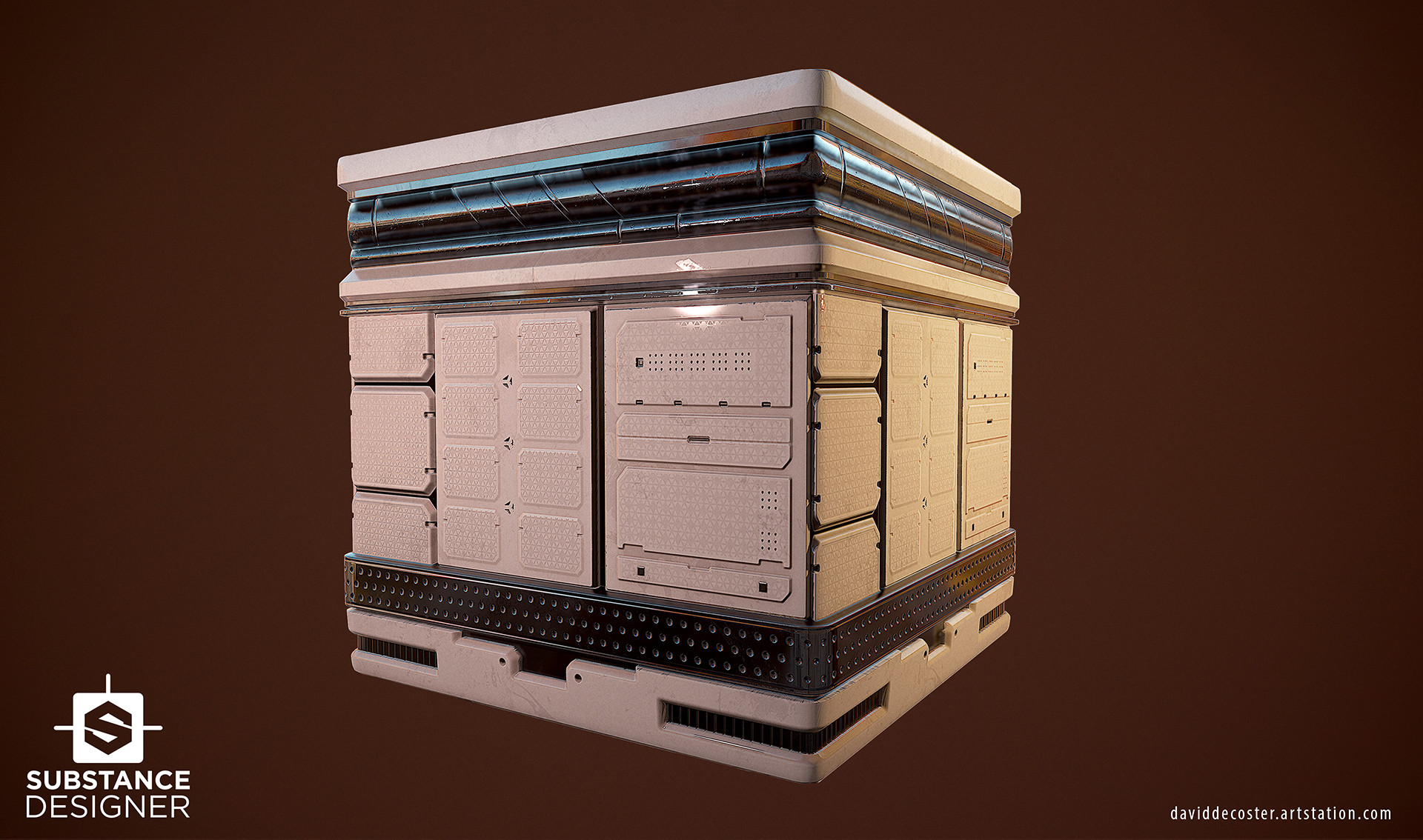 David decoster decoster tech panels 02 render 02