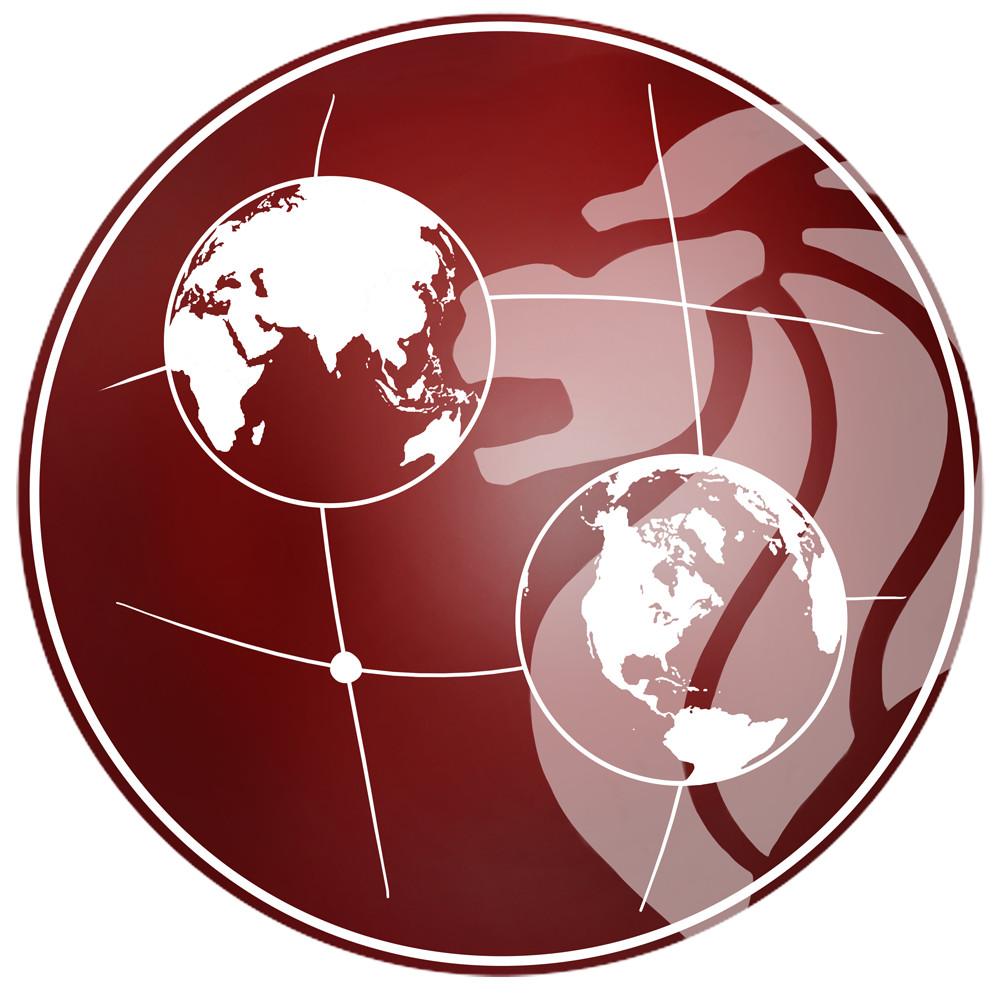 M drako yanhuang logo final