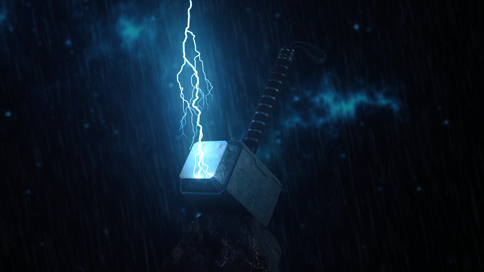 Thor hammer hd images - Thor hammer hd pics ...
