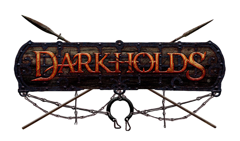 DarkHolds Logo
