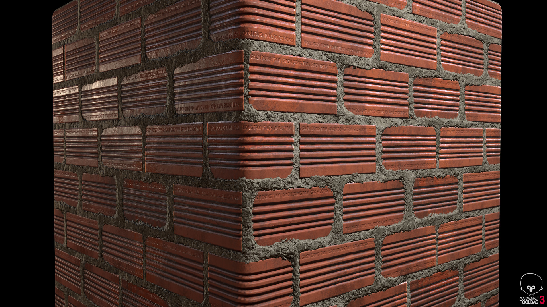 Nguyen thang bricks3