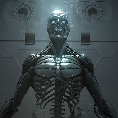 Ian llanas robotbirthfinalweb