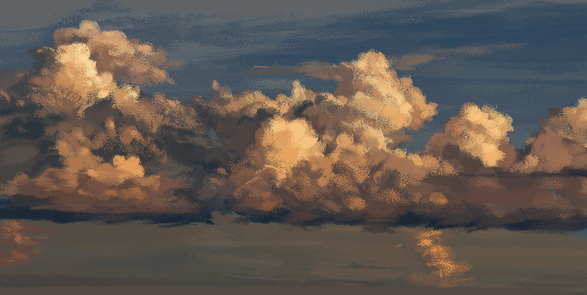 Benjamin bardou 170524 nuages