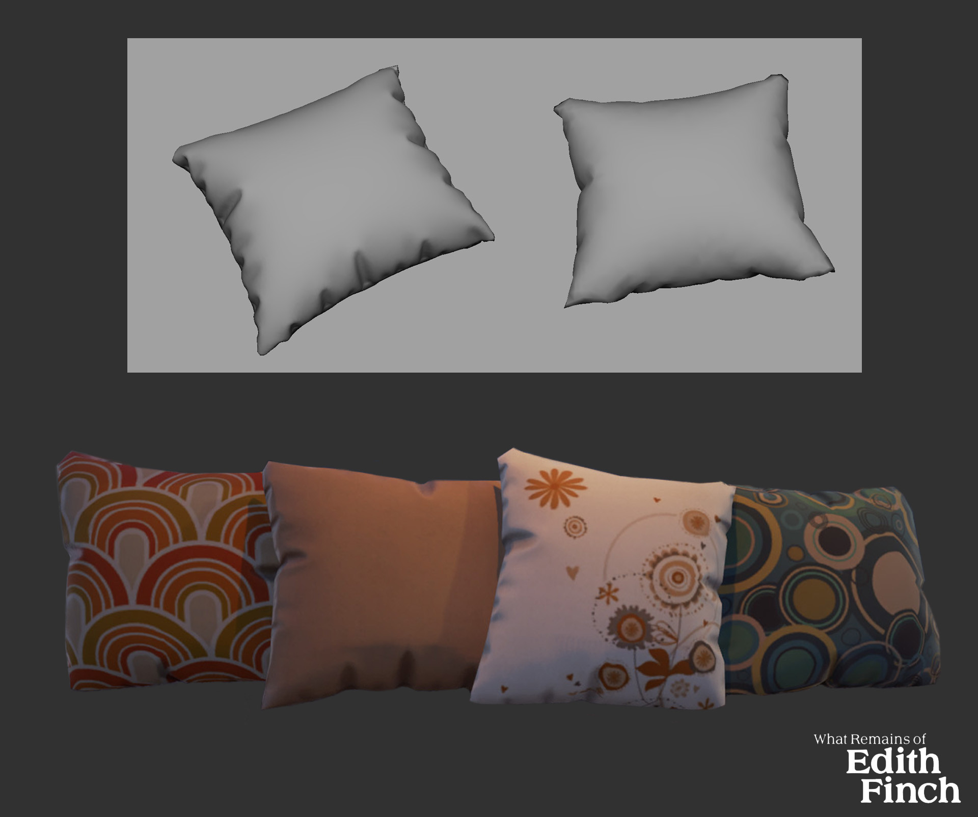 Kristen c wong altamirano pillows 01