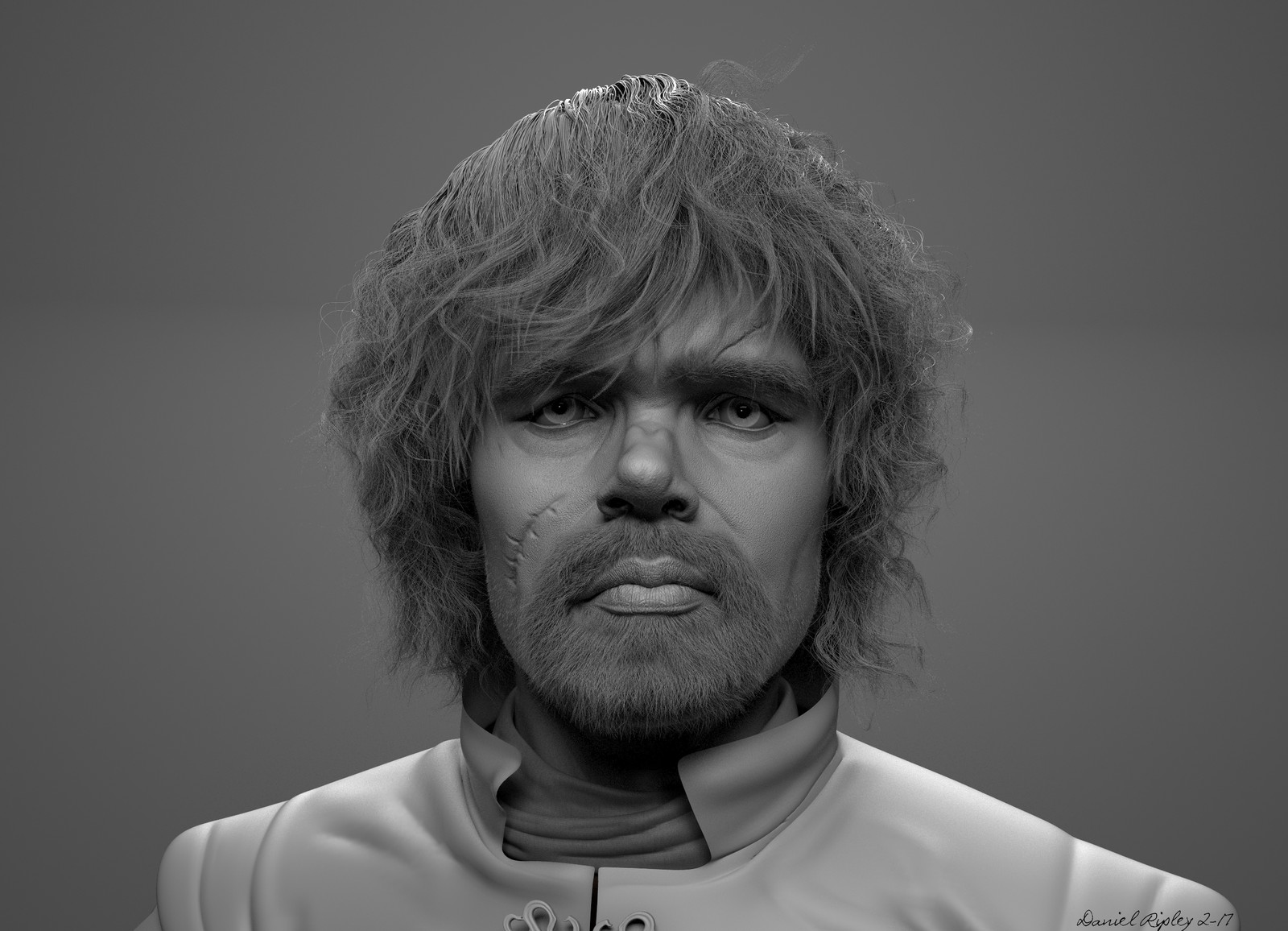 Tyrion Lannister-AO