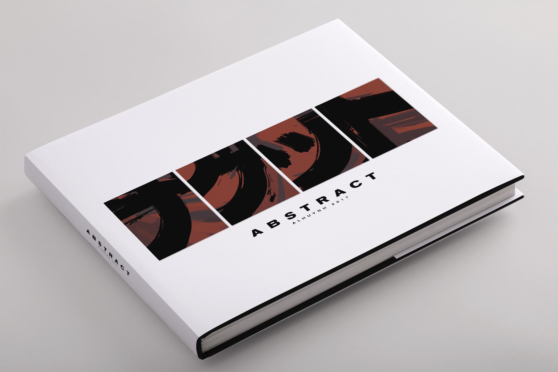 Andre lang huynh hardcover standard landscape 2