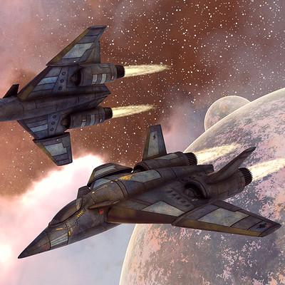 Todd harrison ri velocity9 pair w planets web