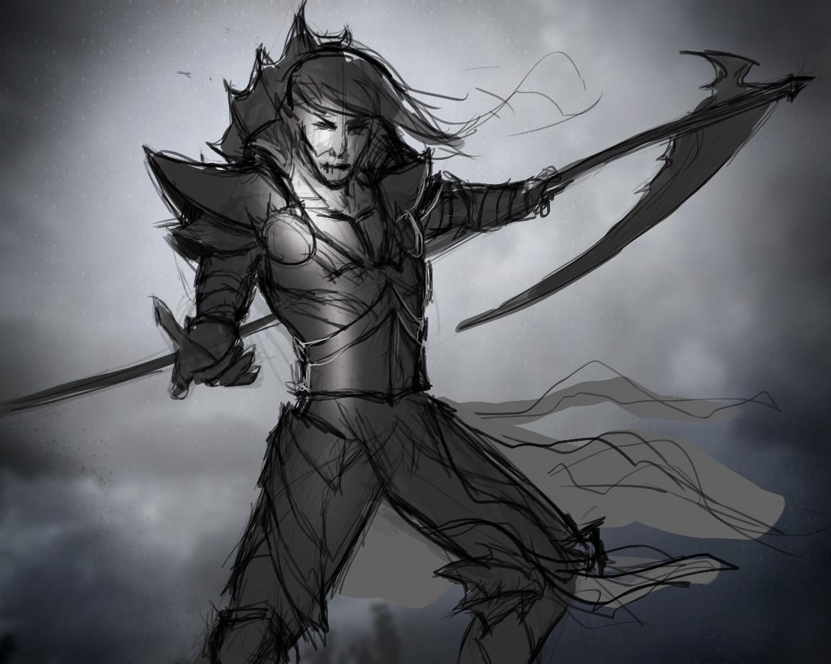 John stone valanar 1