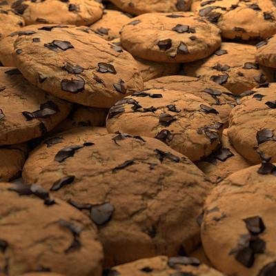 Sebastian luedke cookies2