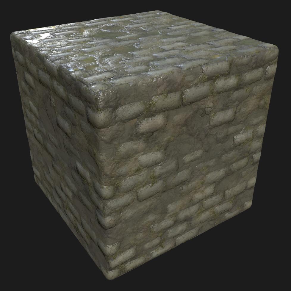 Meggie rock meggierock cobblestone 01