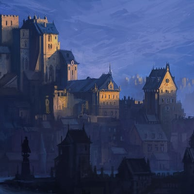 Andreas rocha firstrays01