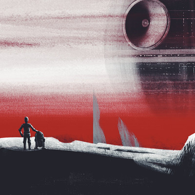 Brett stebbins death star rising red 03 2048px