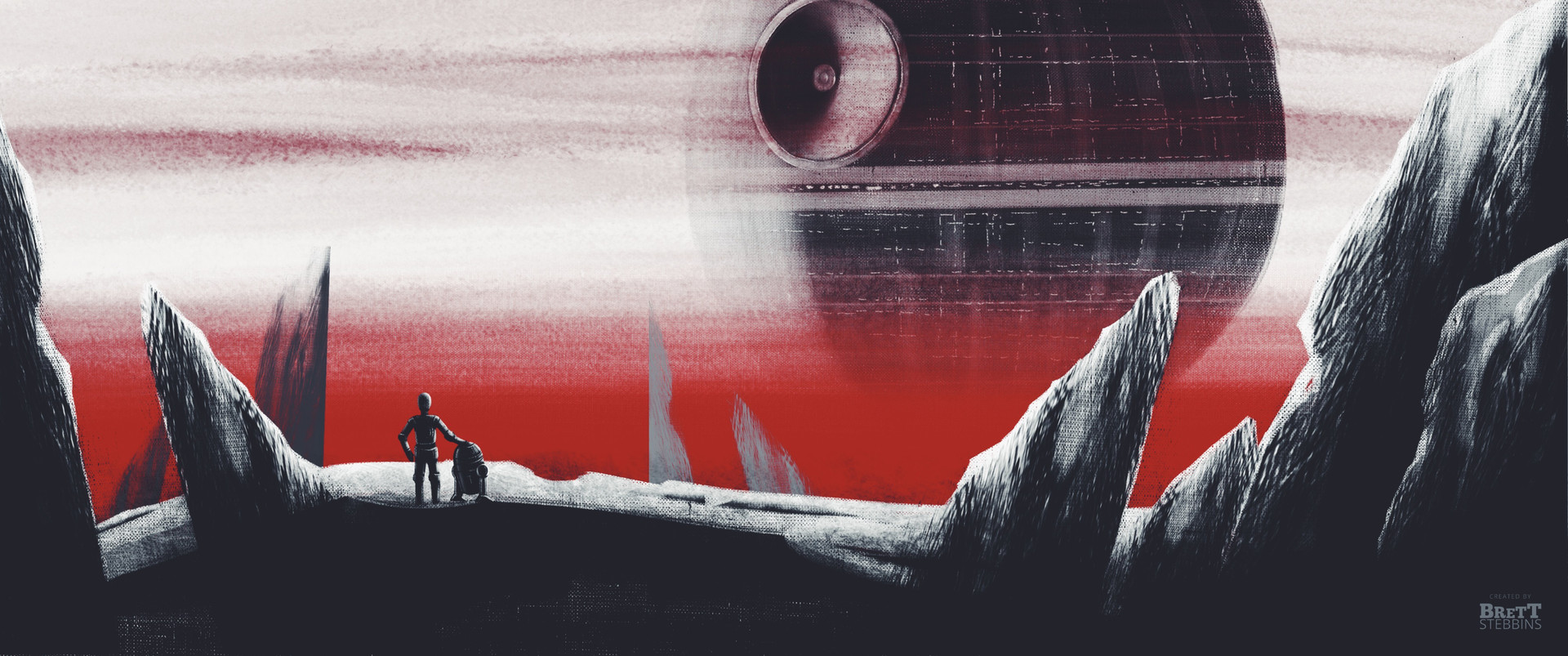 Brett stebbins death star rising red 03 2048px